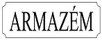 Projeto_Armazém_-_LOGO.png