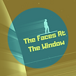 The Faces At The Window copy.png