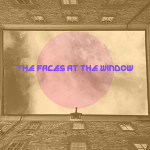https://www.thefacesatthewindow.com/post/podcast-day-30