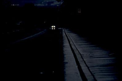 rainy-648904_1920.jpg