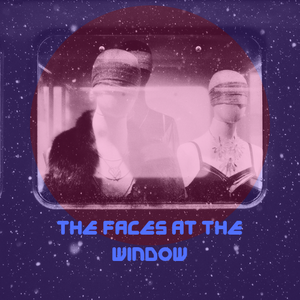 https://www.thefacesatthewindow.com/podcast/podcast-day-11