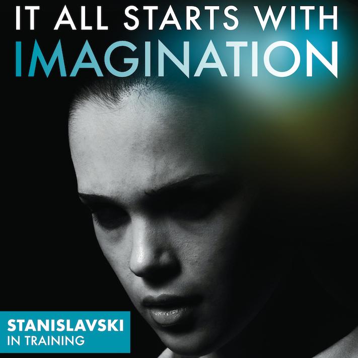 stan-book-web-cover-2