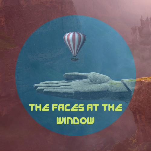 https://www.thefacesatthewindow.com/podcast/podcast-day-7
