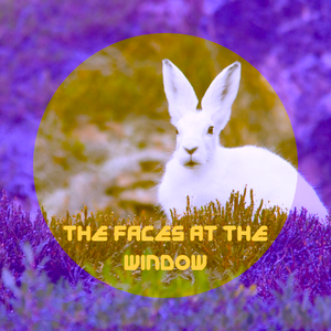 https://www.thefacesatthewindow.com/podcast/podcast-day-15