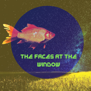 https://www.thefacesatthewindow.com/post/podcast-day-31-the-series-finale