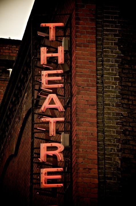 theatre-812680_960_720