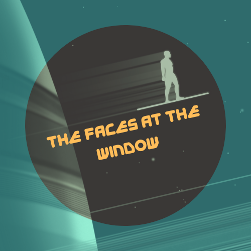 https://www.thefacesatthewindow.com/podcast/podcast-day-8