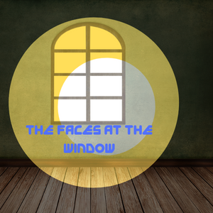 https://www.thefacesatthewindow.com/podcast/podcast-day-26