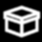 box_CHC-03.png