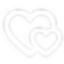 heart_CHC-03.png