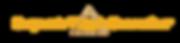 cHc_logo_yellow_horizontal_150.png