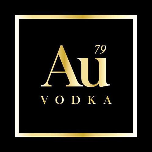 Au vodka gold filtered gin edinburgh crafty connoisseur au gold filtered vodka urtaz Images