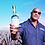 "Dwayne ""The Rock"" Johnson with Teremana Tequila"