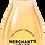 Ginger Ale from Merchants heart