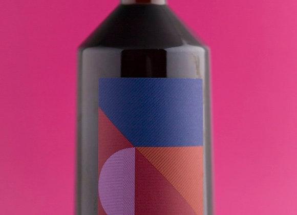 Sweetdram Whisky Amaro - 70cl (40%)