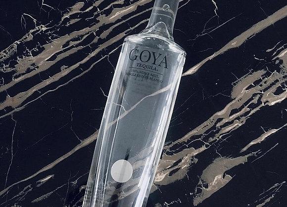 Goya Tequila - Single Estate Blanco
