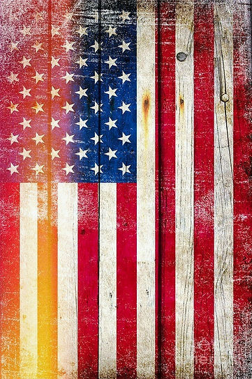 flag_edited_edited.jpg