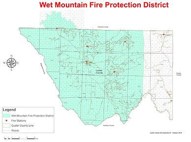 Wet Mountain Fire.JPG