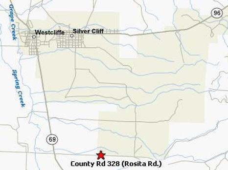 map_landfill.jpg