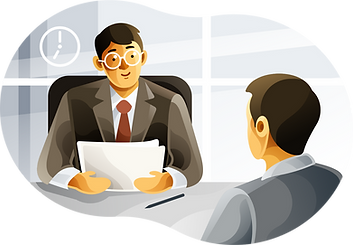 Human-resource-managers-interview-job-ap