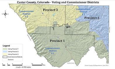 Voting Districts.JPG