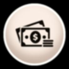 Treasurer_edited.png