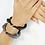 Thumbnail: Bracelete Pantera