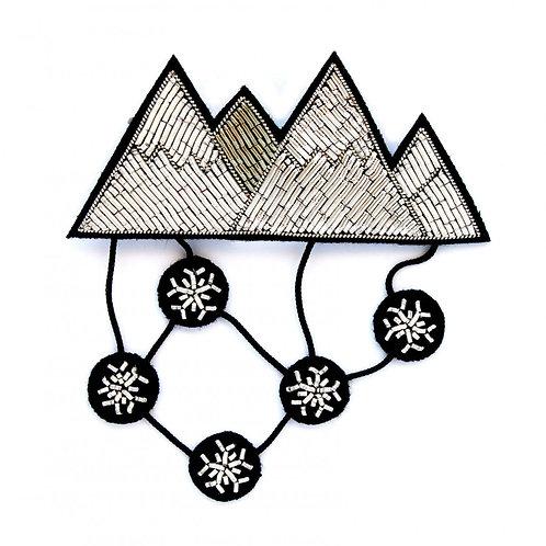 Montagne, M&L