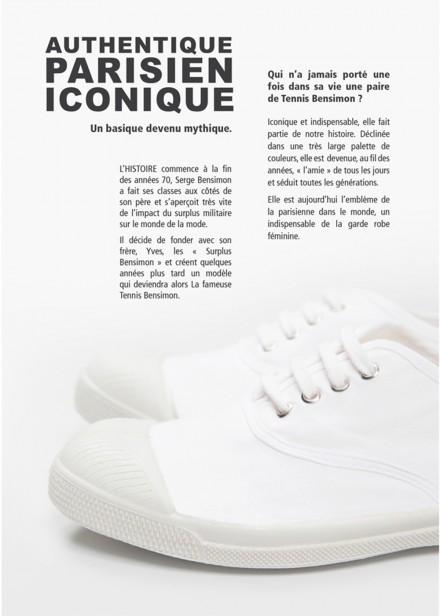 f15004_0101-blanc-c.jpg