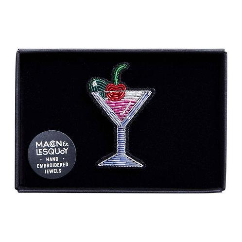 Cocktail, M&L