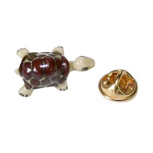 Pin Tartaruga