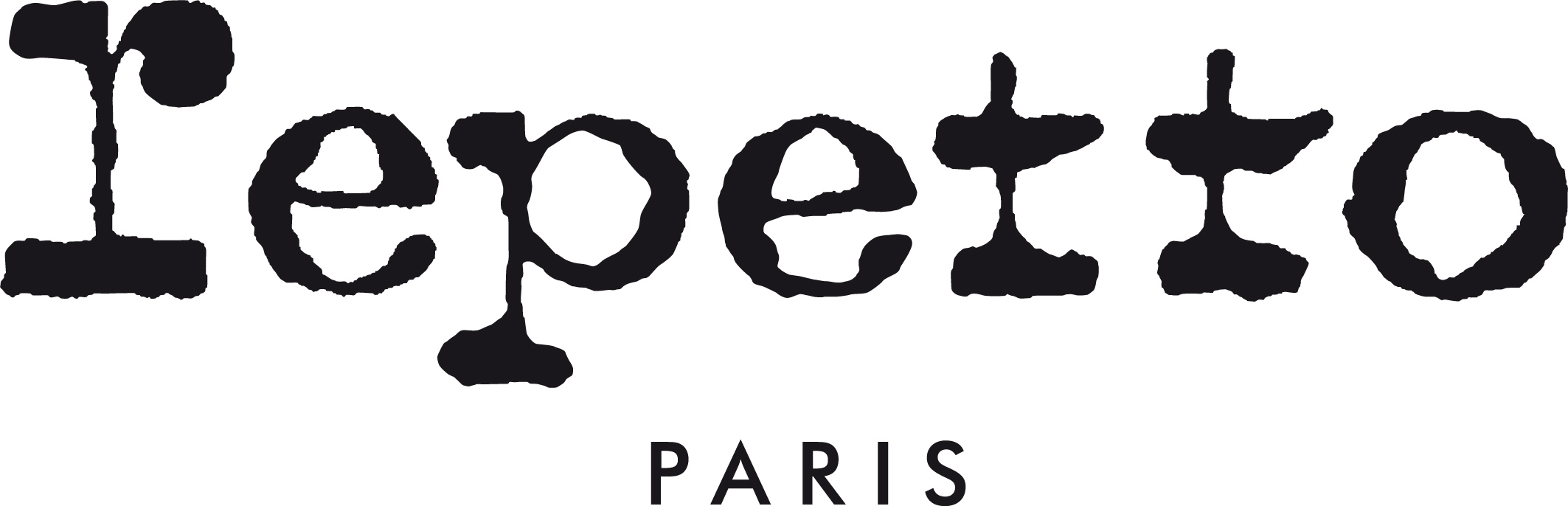 Logo Repetto