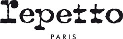 Logo Repetto