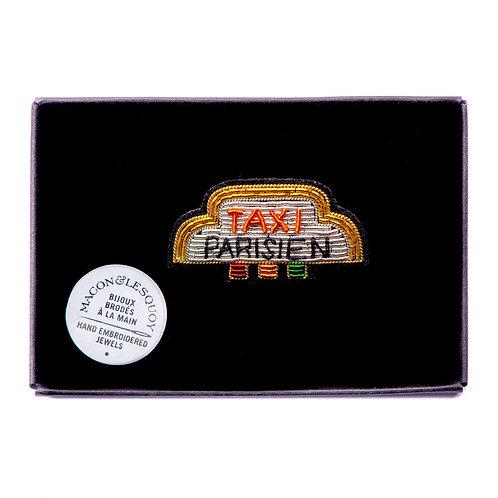 Taxi parisien, M&L