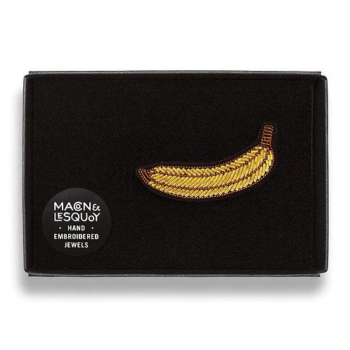 Banana, M&L