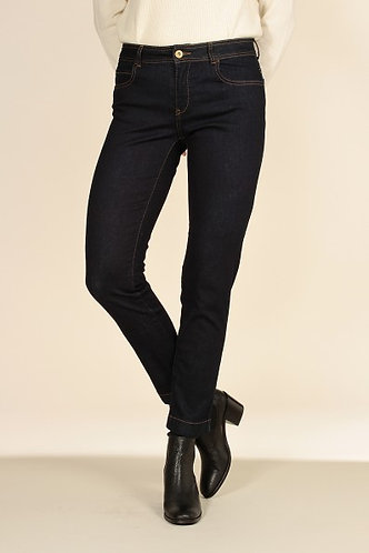 Jeans STONEFORD, deep blue