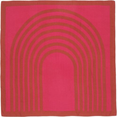 MOISMONT 439 Indian Pink