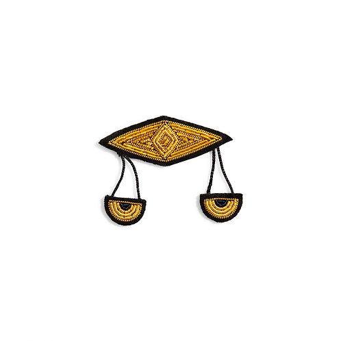Signo Balança