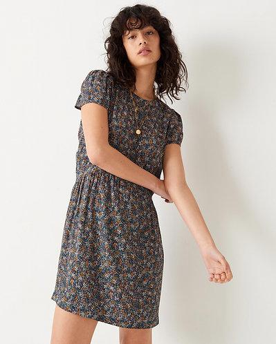 vestido WAX KOKO, yakiz