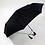 Thumbnail: Guarda-chuva BULLDOG