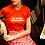 Thumbnail: T-shirt LPF, La Petite Française