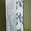 Thumbnail: Écharpe Océanique bleu marine, Inoui