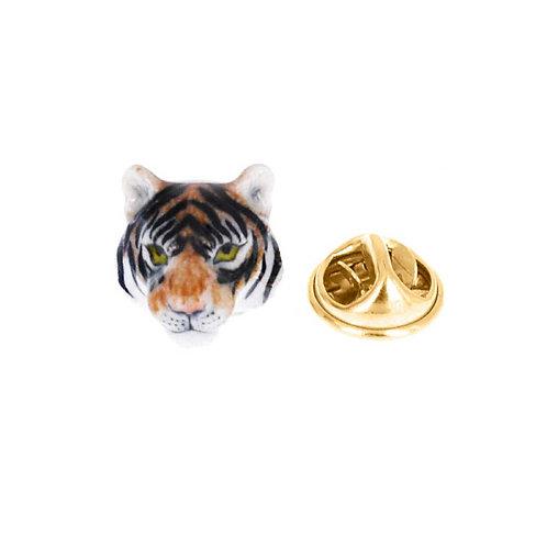 Pin Tigre