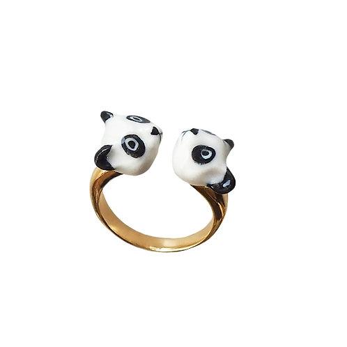 Anel Pandas