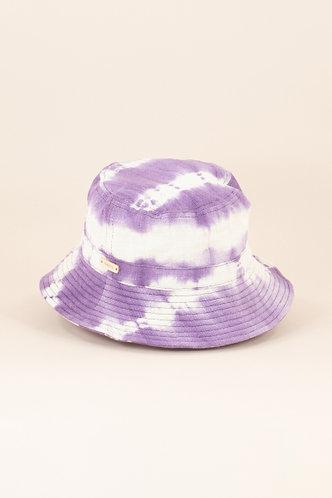 chapéu BOBBY lila, Sessùn