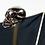 Thumbnail: Mini Guarda-chuva CAVEIRA