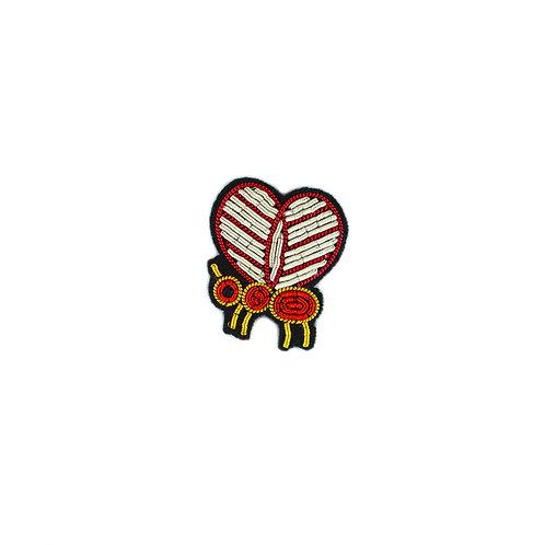 Formiga de asas