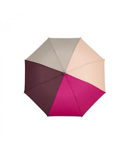 "guarda-chuva ""Harmonie Rose"", Pierre Vaux"