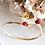Thumbnail: Bracelete Joaninhas