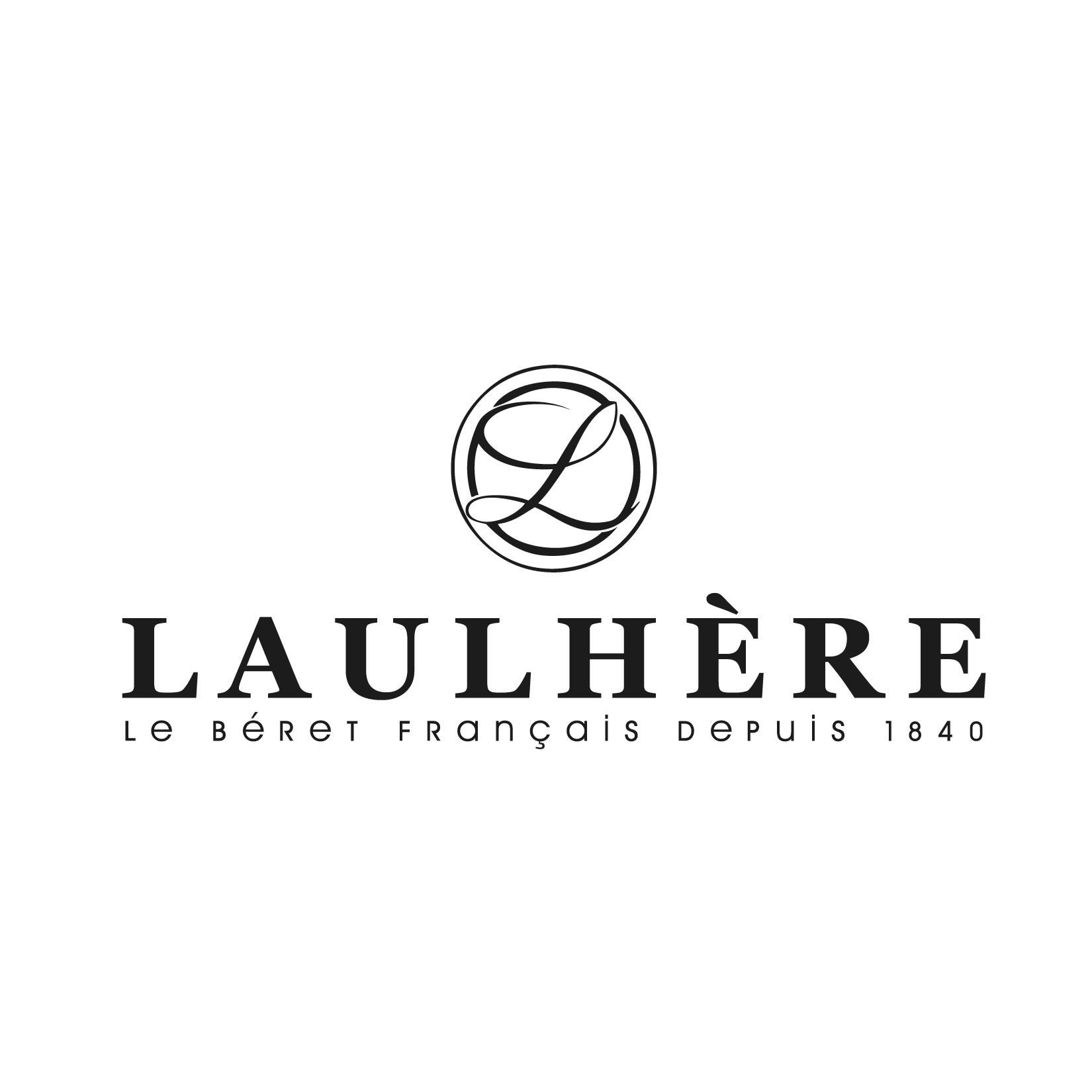 logo Laulhère